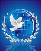 Vers un monde sans guerre et sans armée
